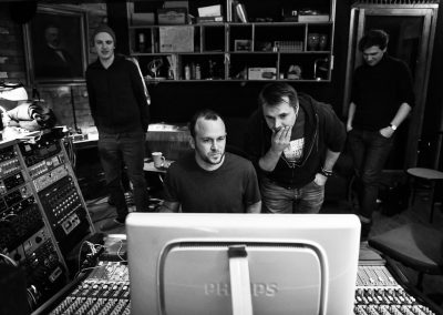 Artmosfera - Faust Recording Studio - web (102 of 132)