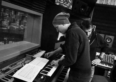 Artmosfera - Faust Recording Studio - web (113 of 132)