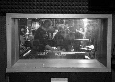 Artmosfera - Faust Recording Studio - web (115 of 132)