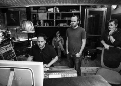 Artmosfera - Faust Recording Studio - web (124 of 132)