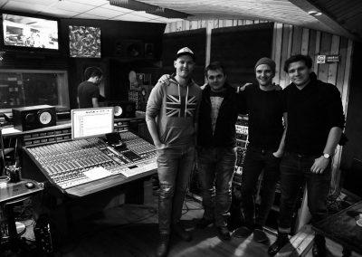 Artmosfera - Faust Recording Studio - web (128 of 132)