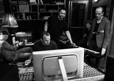 Artmosfera - Faust Recording Studio - web (21 of 132)