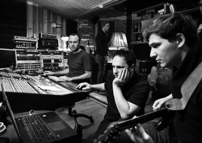 Artmosfera - Faust Recording Studio - web (88 of 132)